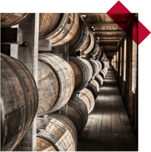 Distillery images