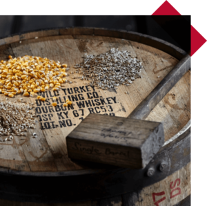 Image of whiskey grains